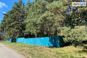 Продається земельна ділянка 24 соток у Київській області