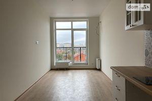 Продається 1-кімнатна квартира 24 кв. м у Одесі