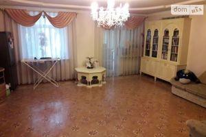 Продається 5-кімнатна квартира 158 кв. м у Дніпрі