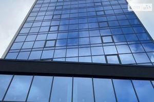 Продається офіс 77 кв. м в торгово-офісному центрі