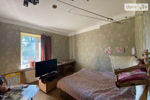 Продается 3-комнатная квартира 50 кв. м в Днепре