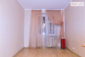 Продается помещение (часть здания) 44 кв. м в 1-этажном здании