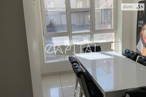 Продается офис 389 кв. м в бизнес-центре