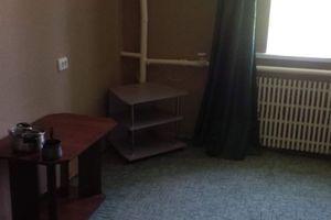 Продається кімната 17 кв. м у Полтаві