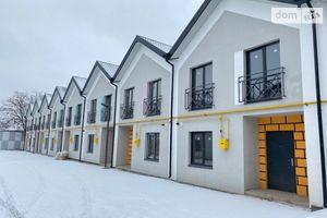 Продается дом на 2 этажа 118 кв. м с верандой