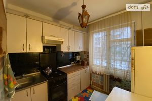 Продается 2-комнатная квартира 44.7 кв. м в Одессе