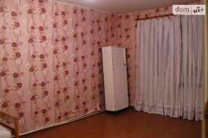Здається в оренду 3-кімнатна квартира 50 кв. м у Вінниці