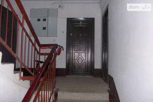 Продається 2-кімнатна квартира 54 кв. м у Вінниці