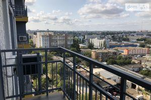 Продается 1-комнатная квартира 38 кв. м в Одессе