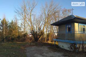 Продается земельный участок 88 соток в Житомирской области