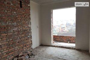 Продається 2-кімнатна квартира 56 кв. м у Хмельницькому