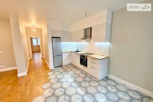 Продается 3-комнатная квартира 90 кв. м в Киеве