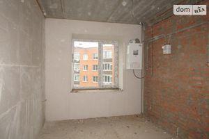 Продається 3-кімнатна квартира 96.5 кв. м у Вінниці