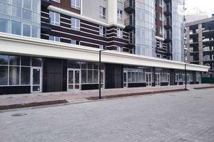 Продается нежилое помещение в жилом доме 146 кв. м в 16-этажном здании
