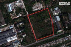 Продается земельный участок 5 соток в Винницкой области