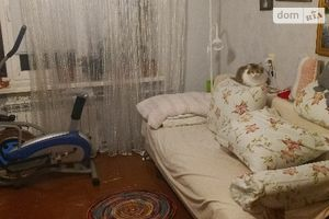 Продается комната 27 кв. м в Запорожье