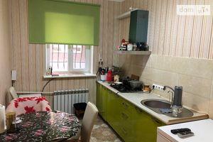 Продается 2-комнатная квартира 45.2 кв. м в Одессе