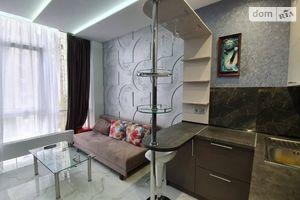 Продается 2-комнатная квартира 56 кв. м в Одессе