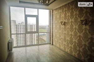 Продається 1-кімнатна квартира 44 кв. м у Одесі