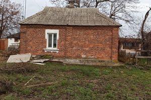 Продається земельна ділянка 21 соток у Вінницькій області
