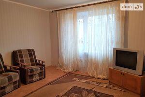 Продається 1-кімнатна квартира 38 кв. м у Хмельницькому