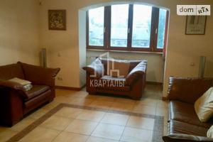 Сдается в аренду 3-комнатная квартира 66.5 кв. м в Киеве