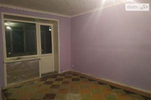 Продается 1-комнатная квартира 34 кв. м в Лисичанске