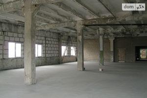 Здається в оренду приміщення (частина приміщення) 1000 кв. м в 1-поверховій будівлі