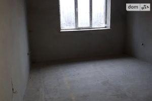 Продается помещения свободного назначения 80 кв. м в 9-этажном здании