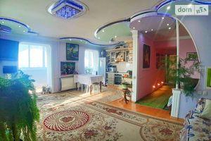 Продається 3-кімнатна квартира 96 кв. м у Дніпрі