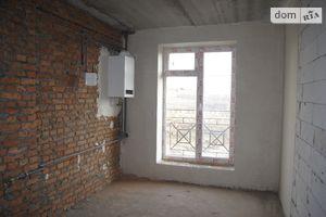 Продається 2-кімнатна квартира 61.7 кв. м у Хмельницькому