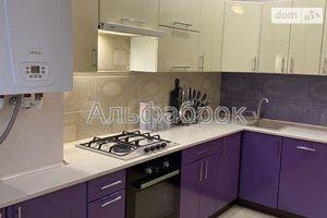 Продається 2-кімнатна квартира 62 кв. м у Вишгороді