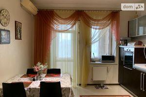 Продається 4-кімнатна квартира 145 кв. м у Миколаєві