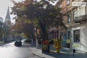 Продається кімната 25 кв. м у Одесі