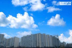 Продается 3-комнатная квартира 69.04 кв. м в Чернигове