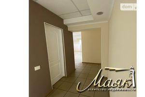 Сдается в аренду помещения свободного назначения 72 кв. м в 5-этажном здании