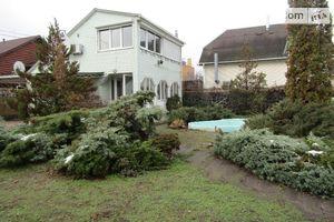 Продается дом на 2 этажа 76 кв. м с садом