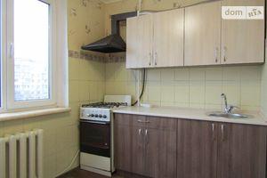 Сдается в аренду 1-комнатная квартира 34 кв. м в Черкассах