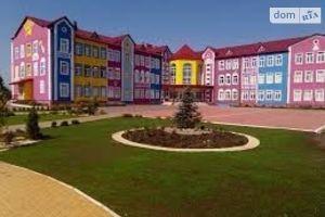 Продается земельный участок 5141 соток в Киевской области