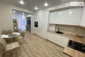 Продается 2-комнатная квартира 59 кв. м в Днепре