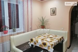Продается часть дома 127 кв. м с садом