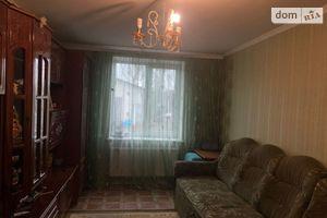 Продається будинок 3 поверховий 97.3 кв. м з подвалом