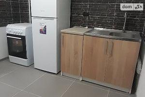 Сдается в аренду 1-комнатная квартира 31 кв. м в Черкассах