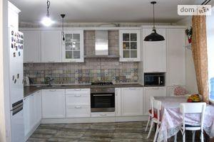 Продается 2-комнатная квартира 79 кв. м в Виннице