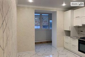 Продается 2-комнатная квартира 70 кв. м в Виннице
