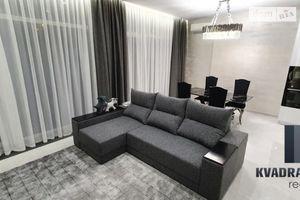 Продается 2-комнатная квартира 62 кв. м в Днепре