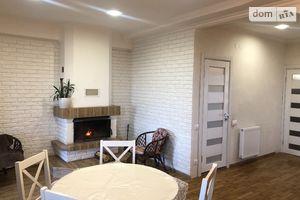 Продается дом на 2 этажа 107 кв. м с гаражом