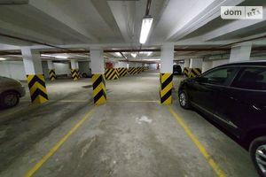 Здається в оренду підземний паркінг під легкове авто на 14 кв. м