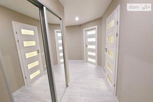 Продается 2-комнатная квартира 69.2 кв. м в Тернополе