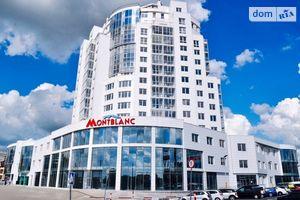 Продается 2-комнатная квартира 87.7 кв. м в Хмельницком